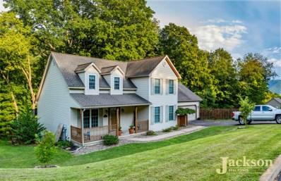1536 Hidden Valley Drive, Montoursville, PA 17754 - #: WB-88289