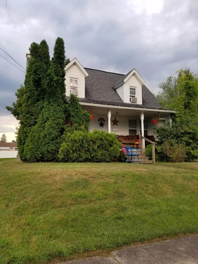 1441 Alvin Avenue, Williamsport, PA 17701 - #: WB-88293