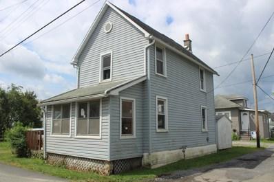 839 Clark Street, Williamsport, PA 17701 - #: WB-88373