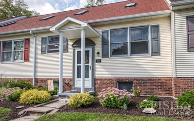 32 Hoover Street, Williamsport, PA 17701 - #: WB-88478