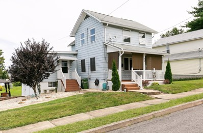 445 Reynolds Street, S. Williamsport, PA 17702 - #: WB-88479