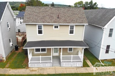 441 Germania Street, Williamsport, PA 17701 - #: WB-88638
