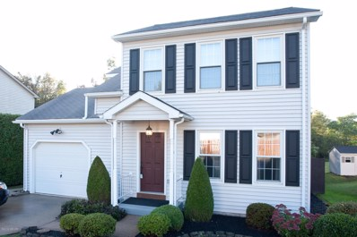 35 Terrace Lane, Williamsport, PA 17701 - #: WB-88668