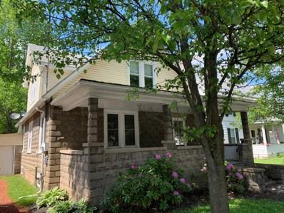 135 E Water Street, Muncy, PA 17756 - #: WB-88770