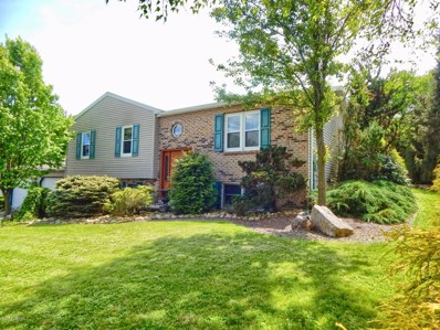 26 Roseville Road, Williamsport, PA 17701 - #: WB-88963