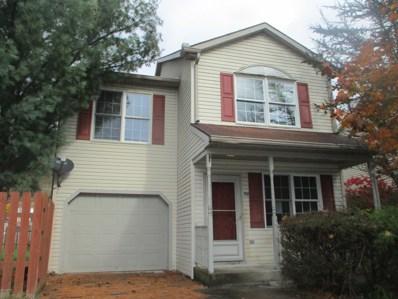 30 Terrace Lane, Williamsport, PA 17701 - #: WB-88977