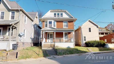 952 Market Street, Williamsport, PA 17701 - #: WB-89062