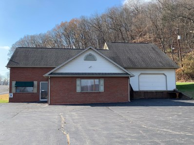 3022 W Fourth Street, Williamsport, PA 17701 - #: WB-89102