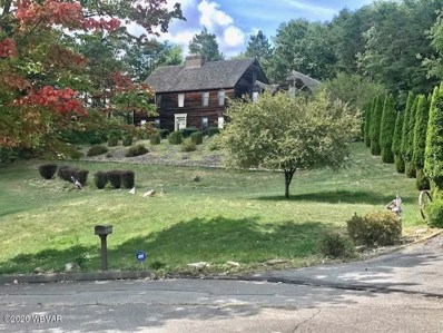 27 Hemlock Road, Williamsport, PA 17701 - #: WB-89215