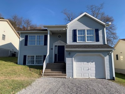 132 Laurel Run Circle, Williamsport, PA 17701 - #: WB-89360
