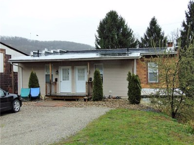 309 Middle St, Brownsville, PA 15417 - MLS#: 1333412