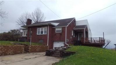 340 Thornwood Dr, Canonsburg, PA 15317 - #: 1334174