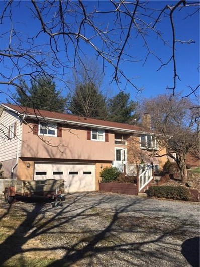 308 Whipporwill, Franklin Twp - BUT, PA 16001 - MLS#: 1341626