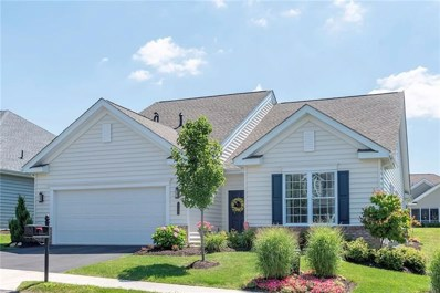 133 INDEPENDENCE WAY, Ohio Twp, PA 15143 - #: 1347372