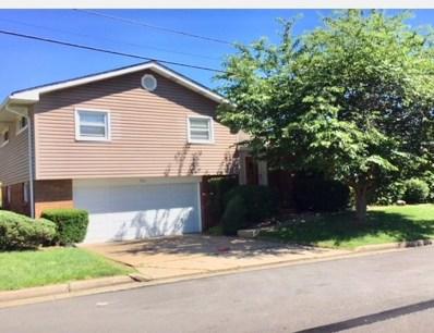 901 OHIO ST, Jeannette, PA 16544 - MLS#: 1350147