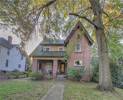 412 4th Ave, Patterson Heights, PA 15010 - MLS#: 1358316