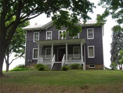 326 Klein Rd, New Sewickley Twp, PA 16063 - MLS#: 1359347