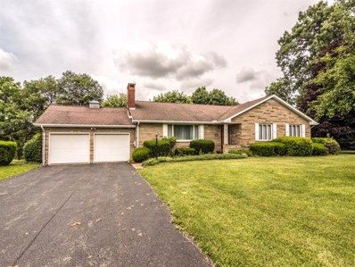 219 North Rd, Franklin Twp - BUT, PA 16001 - MLS#: 1360077