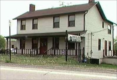 959 Brodhead Rd, Moon\/Crescent Twp, PA 15108 - MLS#: 1360634