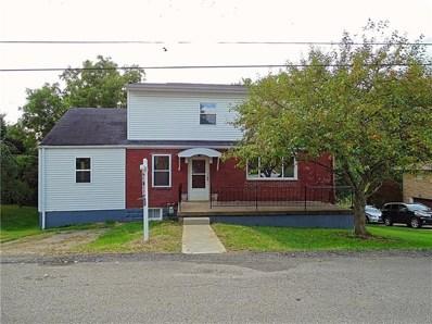 5 Landis Ave, Hempfield Twp - WML, PA 15644 - MLS#: 1360964