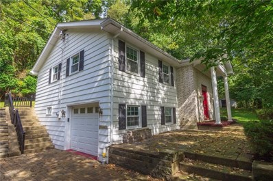 140 Hice Ave, Industry, PA 15052 - MLS#: 1363040