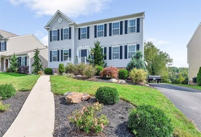 1399 Lucia Dr, Canonsburg, PA 15317 - #: 1363374