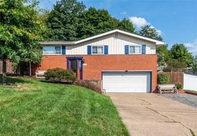 118 Lycoming Dr, Moon\/Crescent Twp, PA 15108 - MLS#: 1363429