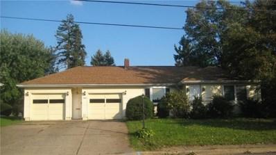 1026 LEWIS AVE, Jeannette, PA 15644 - MLS#: 1364280