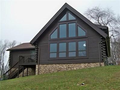 2995 Sandy Lake Grove City Rd, Sandy Lake Twp, PA 16153 - #: 1365384