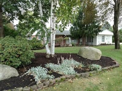 4407 Candy Lane, Millcreek Twp - ERI, PA 16505 - MLS#: 1367908