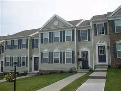 1309 Canterbury Dr, Imperial, PA 15126 - #: 1370755