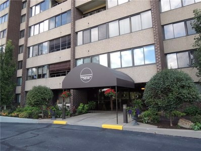 750 Washington Road UNIT 1506, Pittsburgh, PA 15228 - MLS#: 1371915