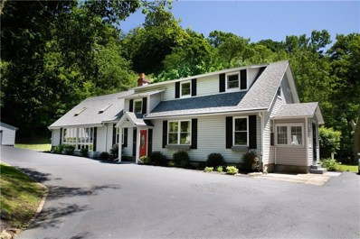 270 Ferry Rd, Sewickley, PA 15143 - #: 1374313