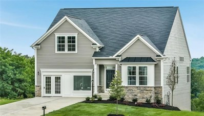 141 Wyncrest Drive, Twp of But NW, PA 16001 - MLS#: 1374867