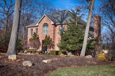 1111 Eleanor Place, Gibsonia, PA 15044 - MLS#: 1375299