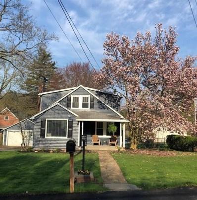 3985 Grand Avenue, Hampton, PA 15101 - MLS#: 1376144