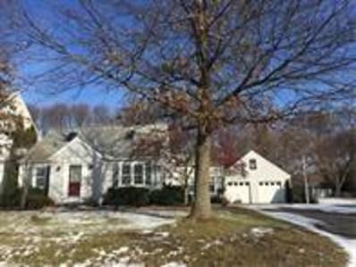 911 Potomac Ave, Mill Village, PA 16505 - MLS#: 1377202