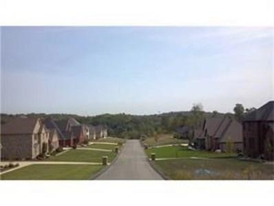 5050 Alta Vista Drive, 15025, PA 15025 - #: 1378332