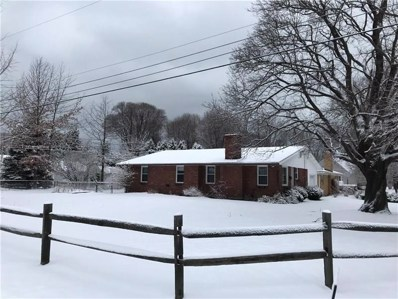 936 Linden Ave, Erie City, PA 16505 - MLS#: 1378911