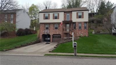 118 Edgemeade Dr, Monroeville, PA 15146 - MLS#: 1379081