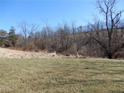 1669 Route 519, North Strabane, PA 15317 - MLS#: 1379773