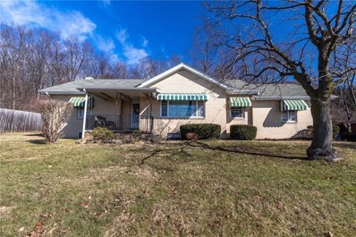 627 Virginia Ave, Rochester Twp, PA 15074 - MLS#: 1380566