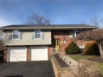 940 Harvey Avenue, City of Greensburg, PA 15601 - MLS#: 1381486