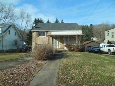 1226 Ohioview Dr, Industry, PA 15052 - MLS#: 1382075