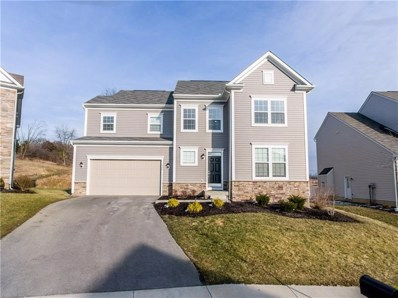 325 Eagle Dr, Cranberry Twp, PA 16066 - MLS#: 1382201