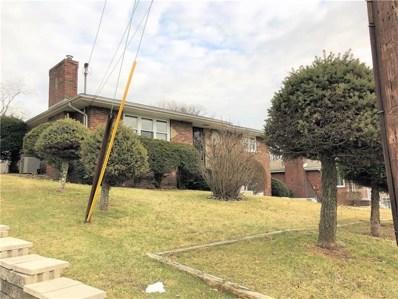 339 Bethel Rd, North Huntingdon, PA 15642 - MLS#: 1382426