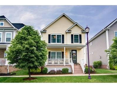 314 Tuscarora Drive, Cranberry Twp, PA 16066 - MLS#: 1382607