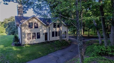 57 Oak Knoll, Sewickley Heights, PA 15143 - #: 1382677