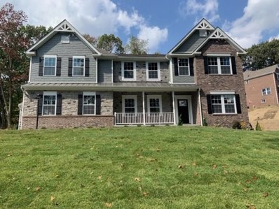 193 Witherow Rd, 15143, PA 15143 - MLS#: 1382994