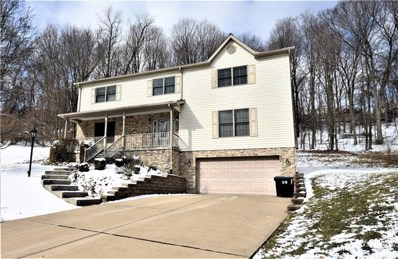124 Star Ct, Ohio Twp, PA 15143 - #: 1383754